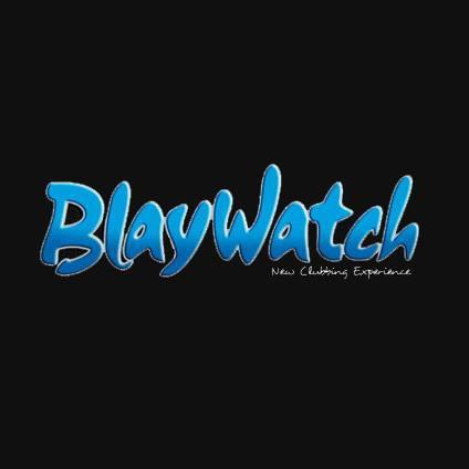 Splav Blaywatch