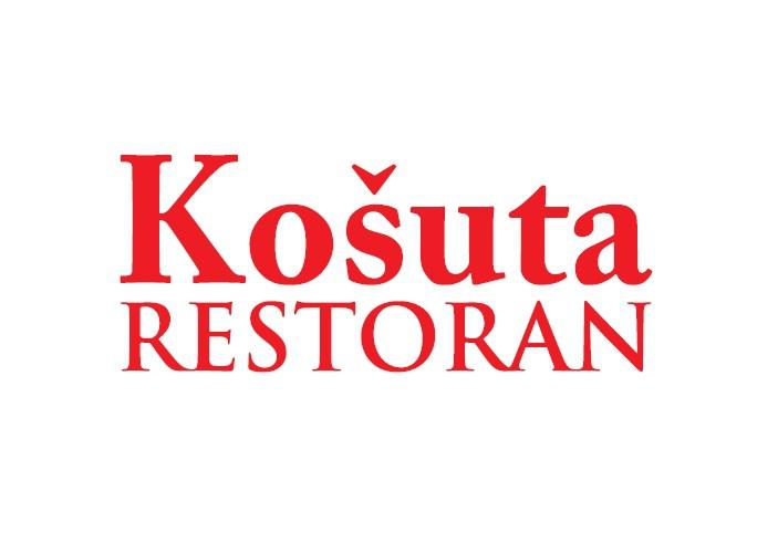 Etno Restoran Košuta
