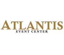 Event centar ATLANTIS