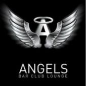 Klub Angels