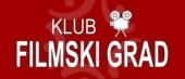 Klub Filmski Grad
