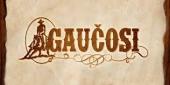 Klub Gaučosi