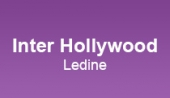 Restoran Hollywood Ledine