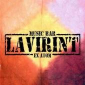 Klub Lavirint