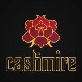 Restoran Cashmere