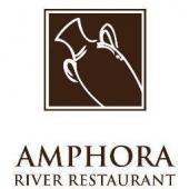Restoran Amphora
